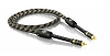 VIABLUE NF-75 Digital RCA 75 ohms Cable