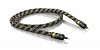 H-Flex TOSLINK MINI-MINI Cable