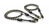 NF-S1 XLR Cable