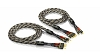 SC-4 Bi-Wire Center Channel Speaker Cable
